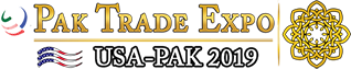 My Trade Expo | USA-PAK 2019
